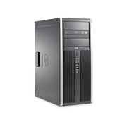 惠普 Compaq 8000 Elite(WM137PA)