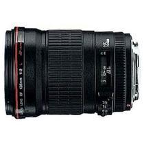 佳能 EF 135mm f/2L USM产品图片主图