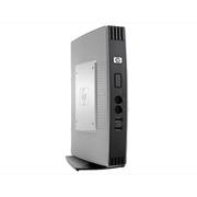 惠普 t5740(VS512PC)