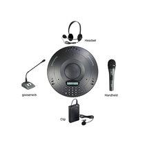 EACOME VoiceCrystal WL(无线型)产品图片主图
