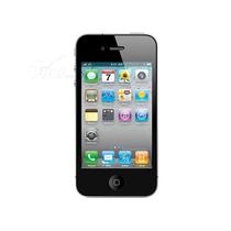 苹果 iPhone4 16G产品图片主图