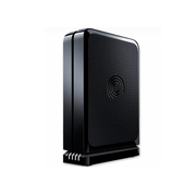 希捷 FreeAgent GoFlex Desk(1TB)