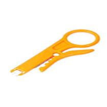 罗格森 DUTPPCC UTP剥线工具产品图片主图