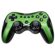 莱仕达 无影手 PXN-86133(绿色)