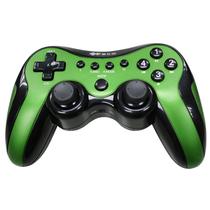 莱仕达 无影手 PXN-86133(绿色)产品图片主图