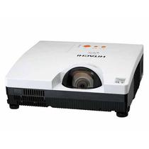 日立 HCP-Q5产品图片主图