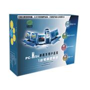 PC-MAX 插卡PCI终端 经济型