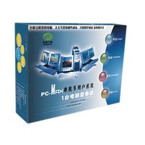 PC-MAX 插卡PCI终端 经济型产品图片主图