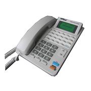 徽通威思 政府机关专业录音电话 HTT820ODC