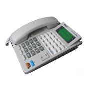 徽通威思 政府机关专业录音电话 HTT845ODC