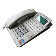 徽通威思 政府机关专业录音电话 HTT816G