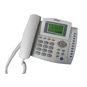徽通威思 民航调度高端专业录音电话 HT-BOX45CL(CU系列)