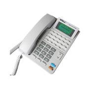 徽通威思 银行及金融证券行业专用录音电话 HTT845ODC
