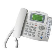 徽通威思 银行及金融证券行业专用录音电话 HT-BOX45CK