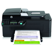惠普 Officejet 4500全能版 G510h(CB868A)
