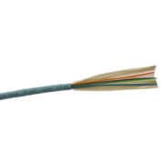 CLAN 48芯室内万兆多模光缆