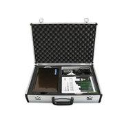 信安保 XBE-411(CD)存储介质信息消除工具(标准型)