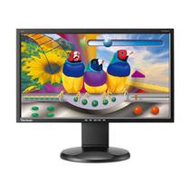 优派 VG2228wm产品图片主图