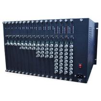 天翔 CR-1600产品图片主图