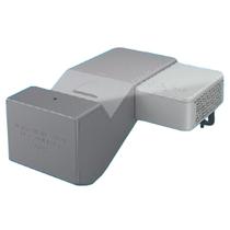 三洋 PLC-XL510AC产品图片主图