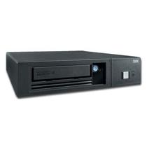 IBM TS2240产品图片主图