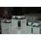 索尼 VPL-F500X产品图片4