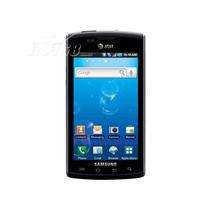 三星 i897(i9000 AT&T版) 16G产品图片主图