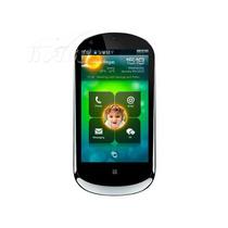 联想 3GC101(电信版)产品图片主图