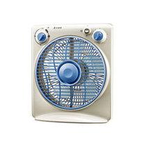 艾美特 FB2531T2台式转页扇产品图片主图