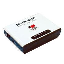 固网 HP-1008MFP产品图片主图