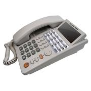 先锋录音 民航专用录音电话(网络版)VA-Pro MH 90 F