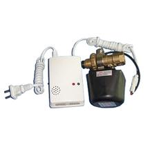维迪奥 XR-2008-RJ带动机械手燃气报警器产品图片主图