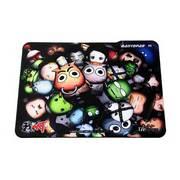 RantoPad H1《我叫MT》特别版