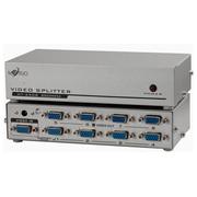 迈拓 MT-2508 VGA分配器