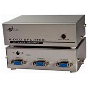 迈拓 MT-2502 VGA分配器