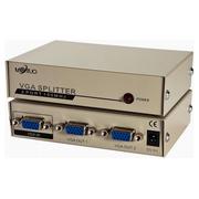 迈拓 MT-1502 VGA分配器