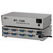 迈拓 MT-1308