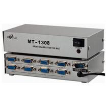 迈拓 MT-1308产品图片主图