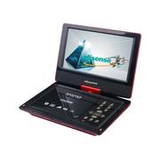 海信 DVD-U906