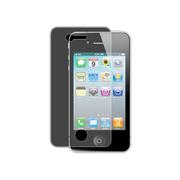 AINY爱尼 iphone 4G 屏幕保护膜