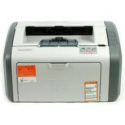 惠普 Laserjet 1020 plus(CC418A)