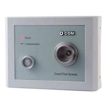 OCOM 接触式巡更棒通讯座PB产品图片主图