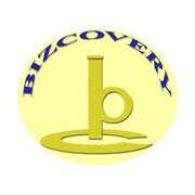 Bizcovery Bizcovery Foundation