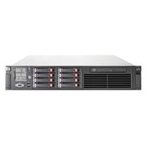惠普 Proliant DL380 G6(AV807A)产品图片主图