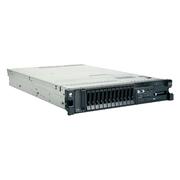 IBM System x3650 M2(7947I01)