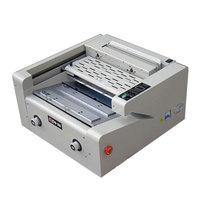 金图 PB-300产品图片主图