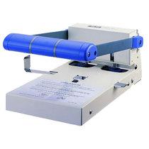 TATA PB-20双孔打孔机产品图片主图