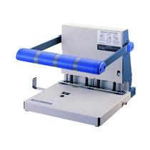 TATA HP-3三孔打孔机产品图片主图