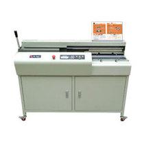 惠佳 HJ-950T+产品图片主图