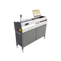 惠佳 HJ-950VS产品图片主图